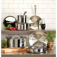 Marks & Spencer Pots and Pans