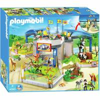 Argos Action Figures and Playsets