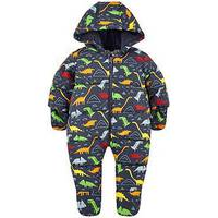 Mini Club Baby Snowsuits