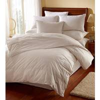 13.5 Tog Rating Duvets from Scotts of Stow