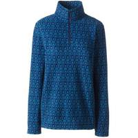 Land's End Womens Coats