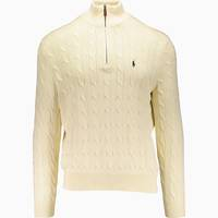 Men's Polo Ralph Lauren Zip Jumpers
