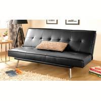 Sofa Beds from Robert Dyas