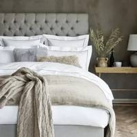 John Lewis Throws, Blankets & Bedspreads