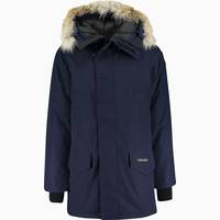 Men's Parka Coats from Choice Store