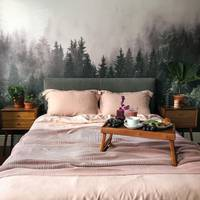 John Lewis Duvet Covers