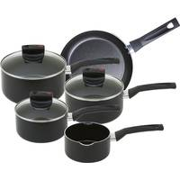 Saucepans from Robert Dyas