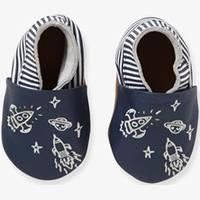 Vertbaudet Newborn Baby Shoes