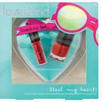 Lipstick Sets from Superdrug