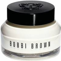 Skincare for Dry Skin from Bobbi Brown