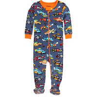 Hatley Baby Sleepsuits