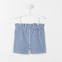 Baby Shorts from Jacadi