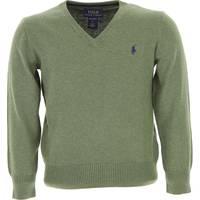 Ralph Lauren Boy's Clothing
