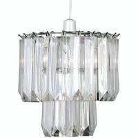 Rosdorf Park Lamp Shades