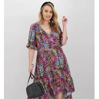 Simply Be Plus Size Clothing