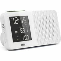 Radio Clocks from Watch Shop