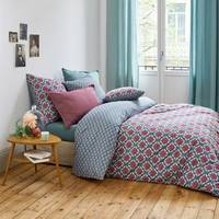 La Redoute Duvet Covers
