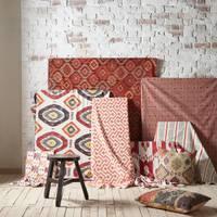 John Lewis Fabric