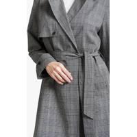 Four Seasons Coats