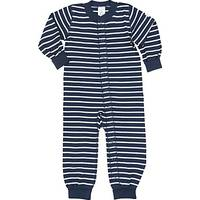 Polarn O. Pyret Baby Sleepsuits