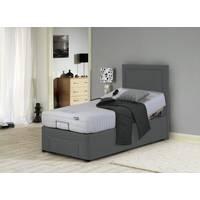 Beds from Wayfair UK