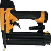 Bostitch Garden Power Tools