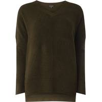 Women's Dorothy Perkins Jumpers