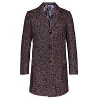 Ted Baker Mens Coats