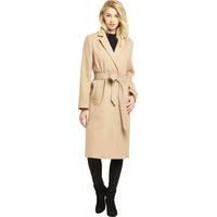 Women's Miss Selfridge Coats