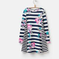 Joules Girl's Floral Dresses