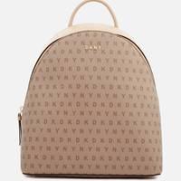 Mybag.com Women's Backpacks