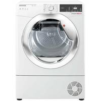 Hoover Condenser Tumble Dryers