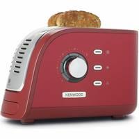 Kenwood 2 Slice Toasters