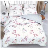 Argos Duvet Cover Sets