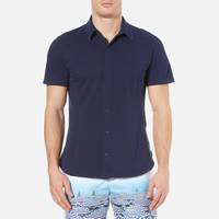 Men's Coggles Short Sleeve Shirts