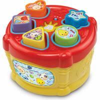 Vtech Baby Toys