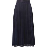 Women's Dorothy Perkins Midi Skirts