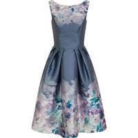 Women's Dorothy Perkins Floral Dresses