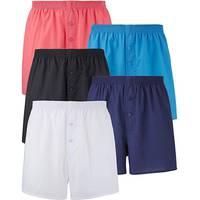 Men's Jd Williams Underwear