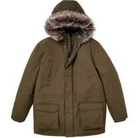 Men's Julipa Coats
