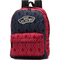 Vans Women's Backpacks