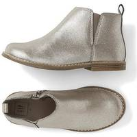 Gap Girl's Chelsea Boots