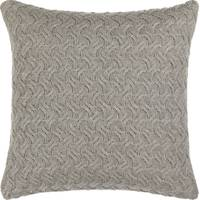 shop biba cushions up to 70 off dealdoodle. Black Bedroom Furniture Sets. Home Design Ideas