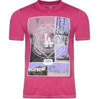 Men's Tokyo Laundry T-shirts