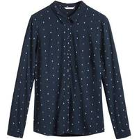 Women's House Of Fraser Printed Shirts