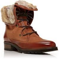 Women's Moda In Pelle Boots