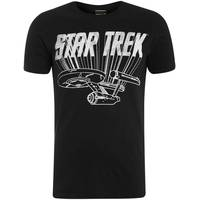 Men's Zavvi Logo T-shirts