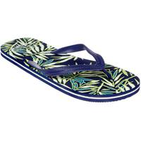 Men's House Of Fraser Flip Flops