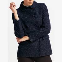 Women's John Lewis Pea Coats