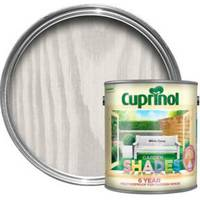 Cuprinol Wood Paints